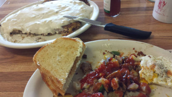 Kingman-AZ-Businesses-Grandpas-Kitchen-restaurant-breakfast-2a