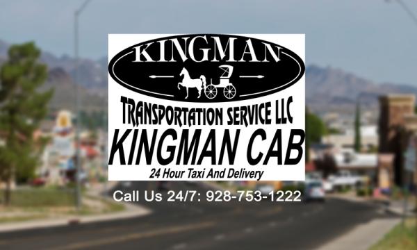 Kingman-Cab-Now-Has-A-Mobile-App-81116