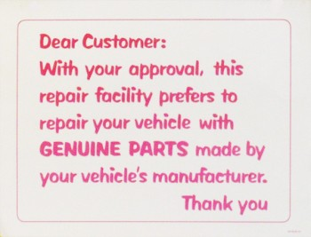 Automotive-Paint-Repair