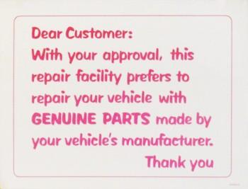 Automotive-Paint-Repair