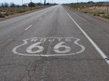 route-66-110606