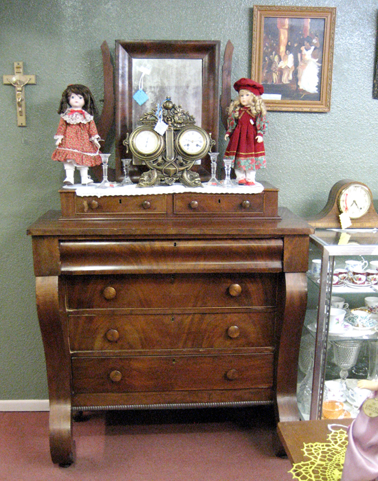 Kettelhuts-Anitques-Collectibles-Furniture-Kingman-AZ-1