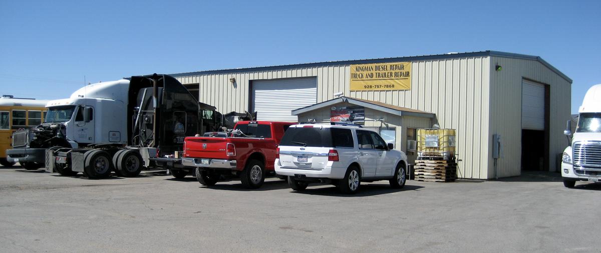 Kingman-Diesel-Repair-shop-big-rigs-trucks-1
