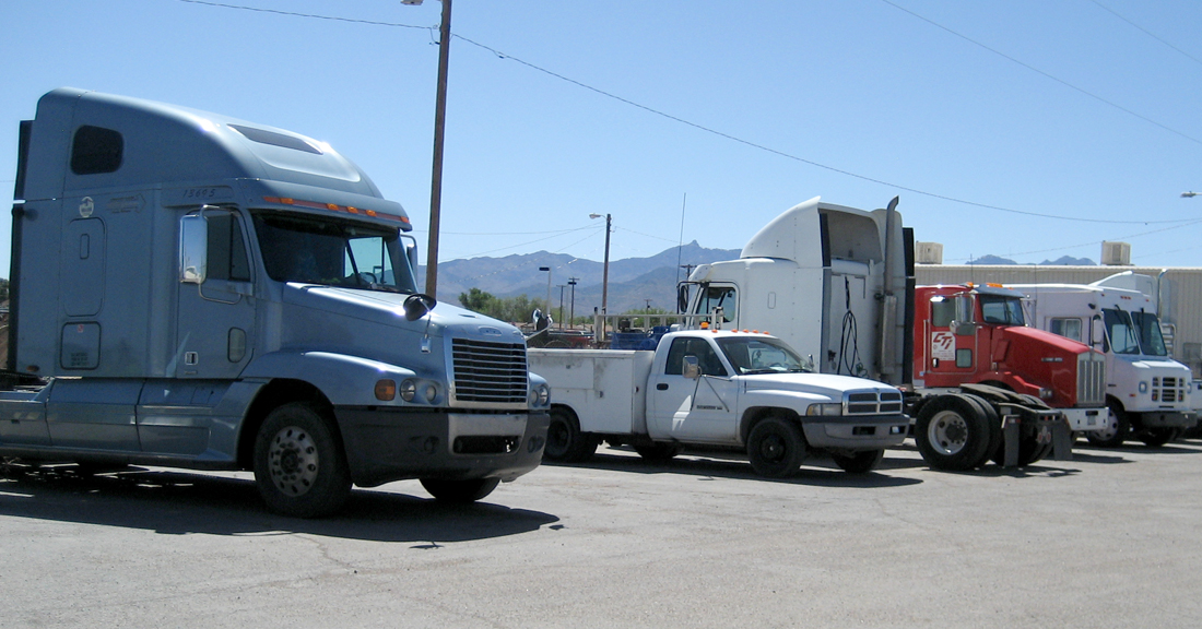 Kingman-Diesel-Repair-shop-truck-trailer-repair-2