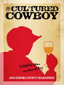 Stetson-Winery-cultured-cowboy