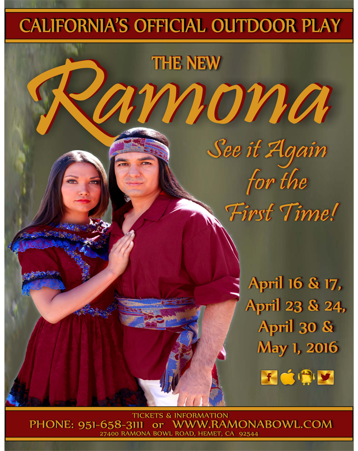 Ramona Flyer 8.5 X 11.cdr