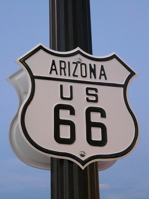 kmm-route-66