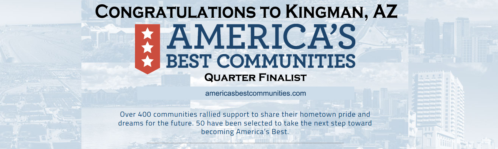 Kingman-AZ-Real-Estate-Americas-Best-communities