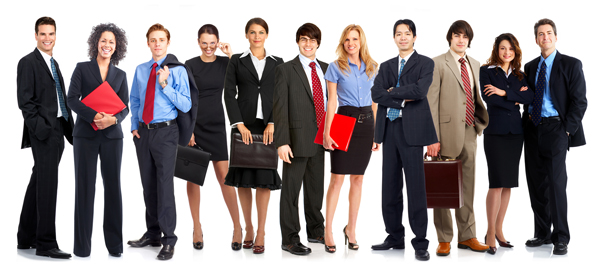 Why be on an Online Business Directory