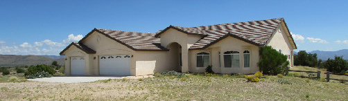 Brenda-Cross-Real-Estate-Kingman-AZ-Arizona-Real-Estate
