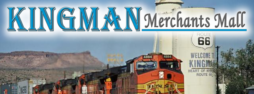 kingman-merchants-mall-fb-header-1