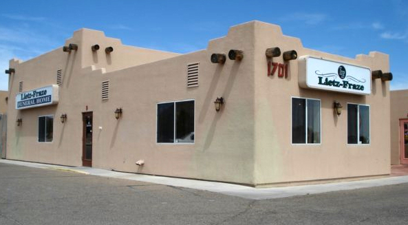 Kingman-Merchants-Mall-Lietz-Fraze-Funeral-Home-Crematory-Kingman-AZ-1