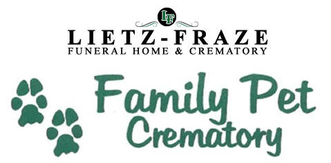Kingman-Merchants-Mall-Lietz-Fraze-Funeral-Home-Family-Pet-Crematory-Kingman-AZ-1