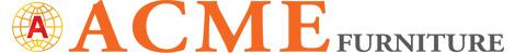 KMM-Acme-Custom-Furniture-Office-Furniture-Valley-Furniture-1