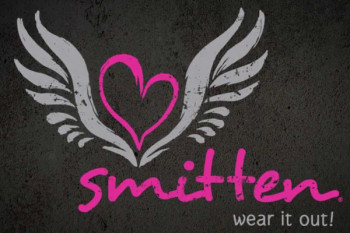 KMM-FlashOver-Graphics-smitten-medical-uniforms-scrubs