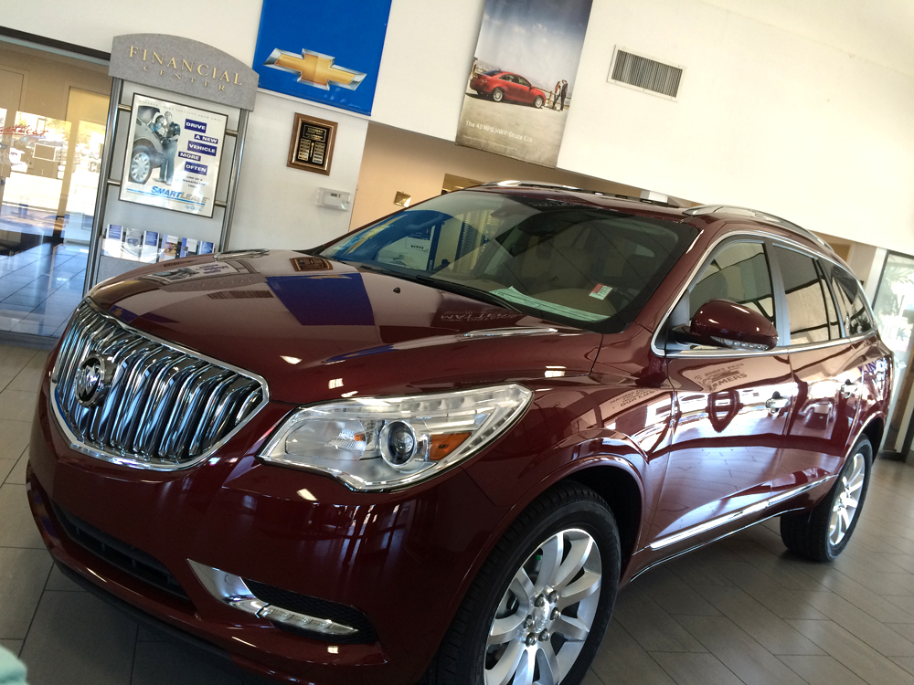 KMM-Kingman-Business-Auto-Sales-Kingman-AZ-Car-Dealership-Chevrolet-Buick-Giovanni-1
