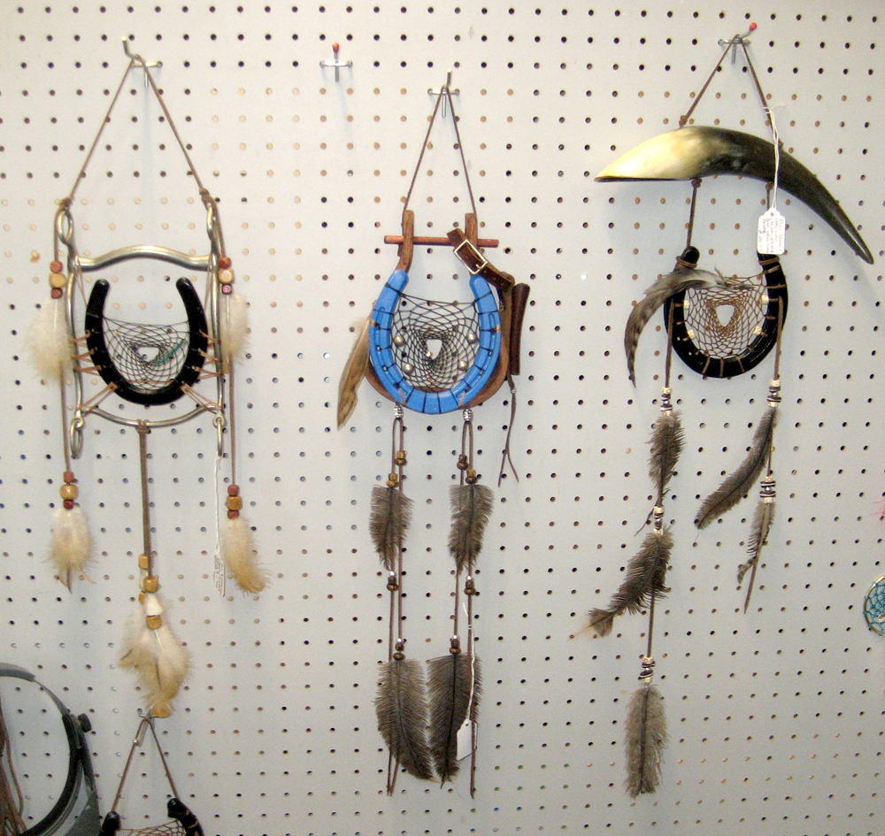 KMM-Kingman-Turquoise-Southwestern-Jewelry-Dreamcatchers-Nature-of-Things-Route-66-3