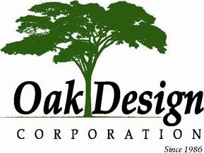 KMM-Oak-Design-Custom-Furniture-Office-Furniture-Valley-Furniture-1