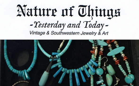 Kingman-Merchants-Mall-Business-Directory-Nature-of-Things-Jewlery-Route-66-Southwestern-art-header