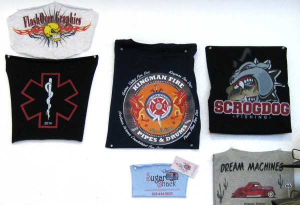 Kingman-Merchants-Mall-Businesses-FlashOver-Graphics-Custom-T-shirts-Embroidery