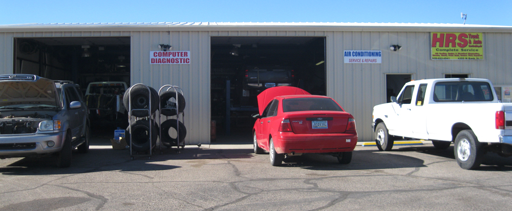 Kingman-Merchants-Mall-HRS-Auto-Repair-Shop-Repair-Service-Computer-Diagnostics-5
