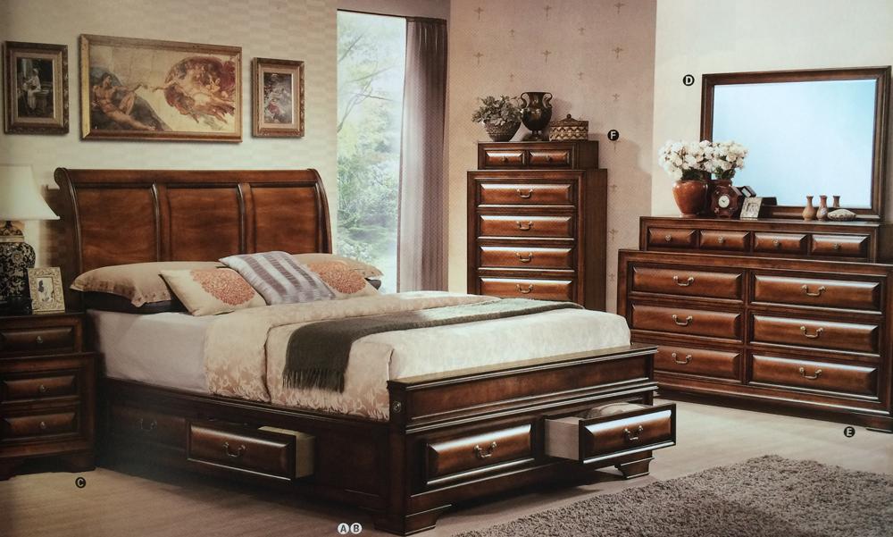 Kingman-Merchants-Mall-Valley-Furniture-Custom-Furniture-Oak-Furniture-Office-Furniture-1