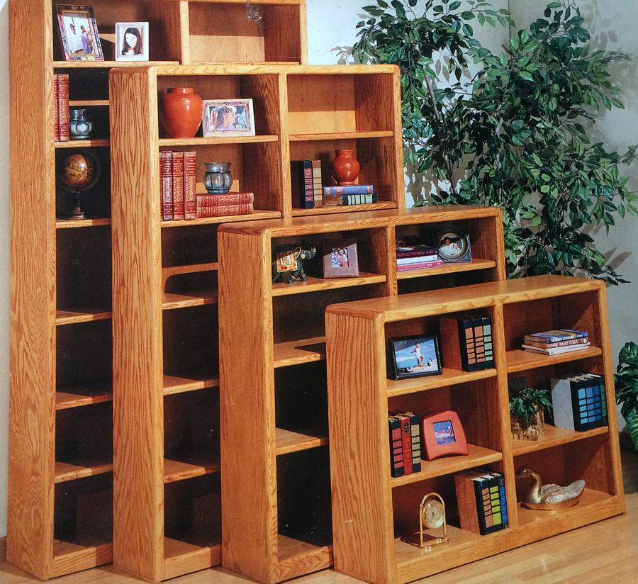 Kingman-Merchants-Mall-Valley-Furniture-Custom-Furniture-Oak-Furniture-Office-Furniture-2