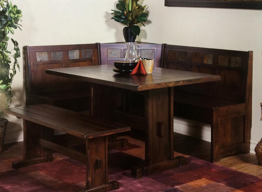 Kingman-Merchants-Mall-Valley-Furniture-Custom-Furniture-Oak-Furniture-Office-Furniture-3