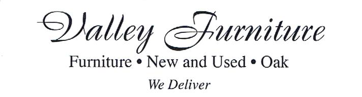 Kingman-Merchants-Mall-business-directory-office-furniture-valley-furniture-oak-furniture-custom-furniture-logo