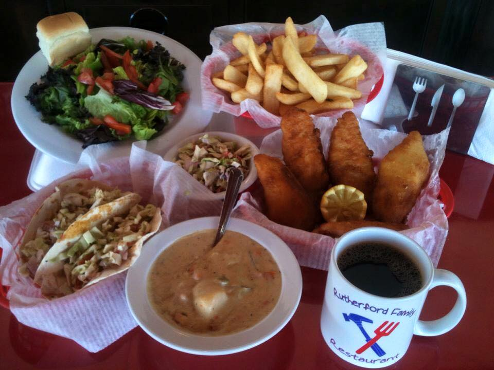 Rutherford-family-diner-kingman-az-restaurant-Route-66-Fish-Fry