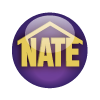 kingman-merchants-mall-arizona-sommers-cooling-heating-nate-certified