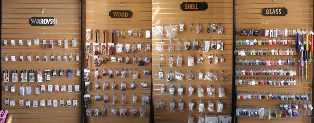 KMM-Humming-Beads-Bead-Store-Craft-Shop-Kingman-AZ-Business-1