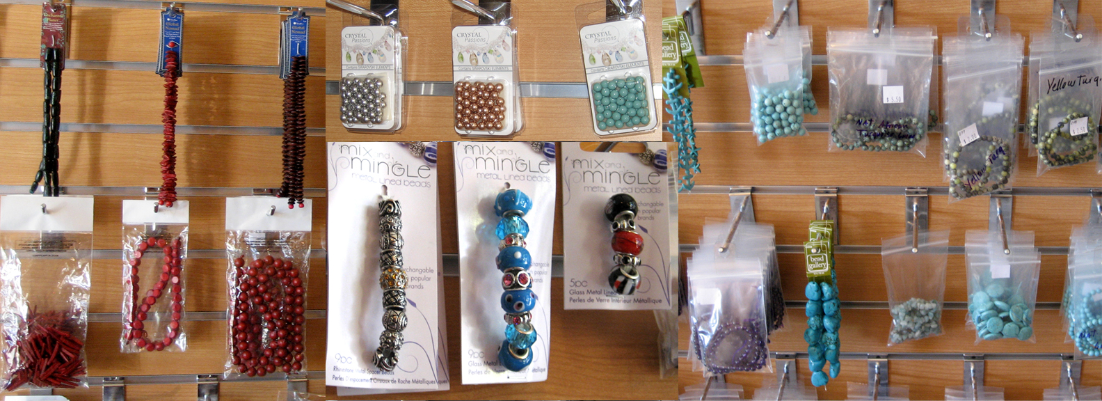 KMM-Humming-Beads-Bead-Store-Craft-Shop-Kingman-AZ-Business-3a