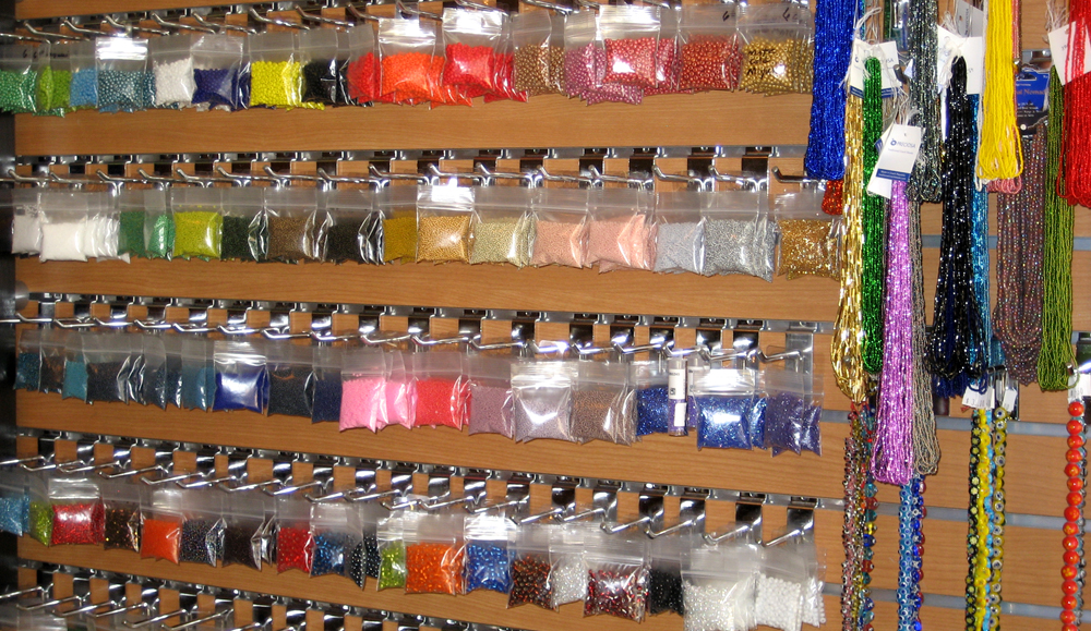 KMM-Humming-Beads-Bead-Store-Craft-Shop-Kingman-AZ-Business-4