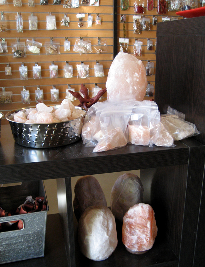 KMM-Humming-Beads-Bead-Store-Craft-Shop-Kingman-AZ-Business-Himalayan-Salt