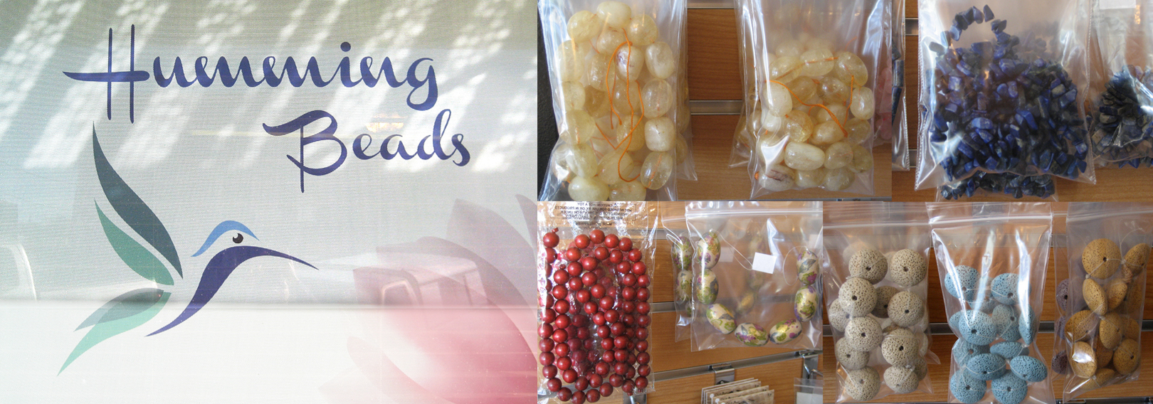 KMM-Humming-Beads-Bead-Store-Craft-Shop-Kingman-AZ-Business-sign-1