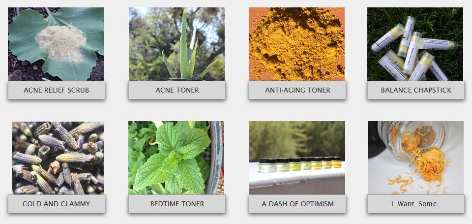KMM-Wet-Dirt-Herbal-Remedies-Natural-Skin-Care-1
