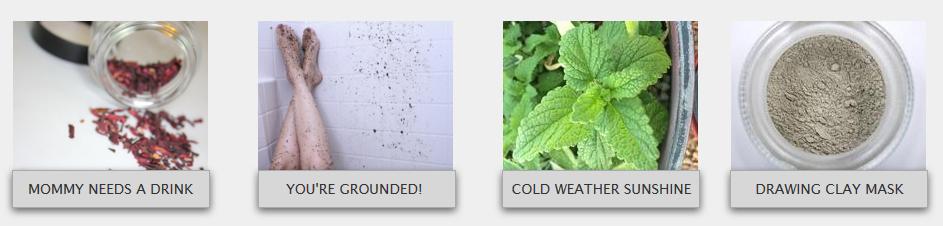 KMM-Wet-Dirt-Herbal-Remedies-Natural-Skin-Care-2