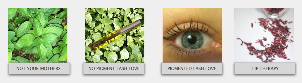 KMM-Wet-Dirt-Herbal-Remedies-Natural-Skin-Care-5