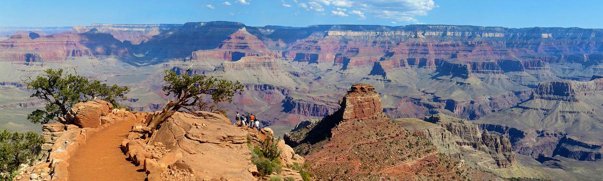 KMM-Wet-Dirt-Herbal-Remedies-Natural-Skin-Care-Arizona