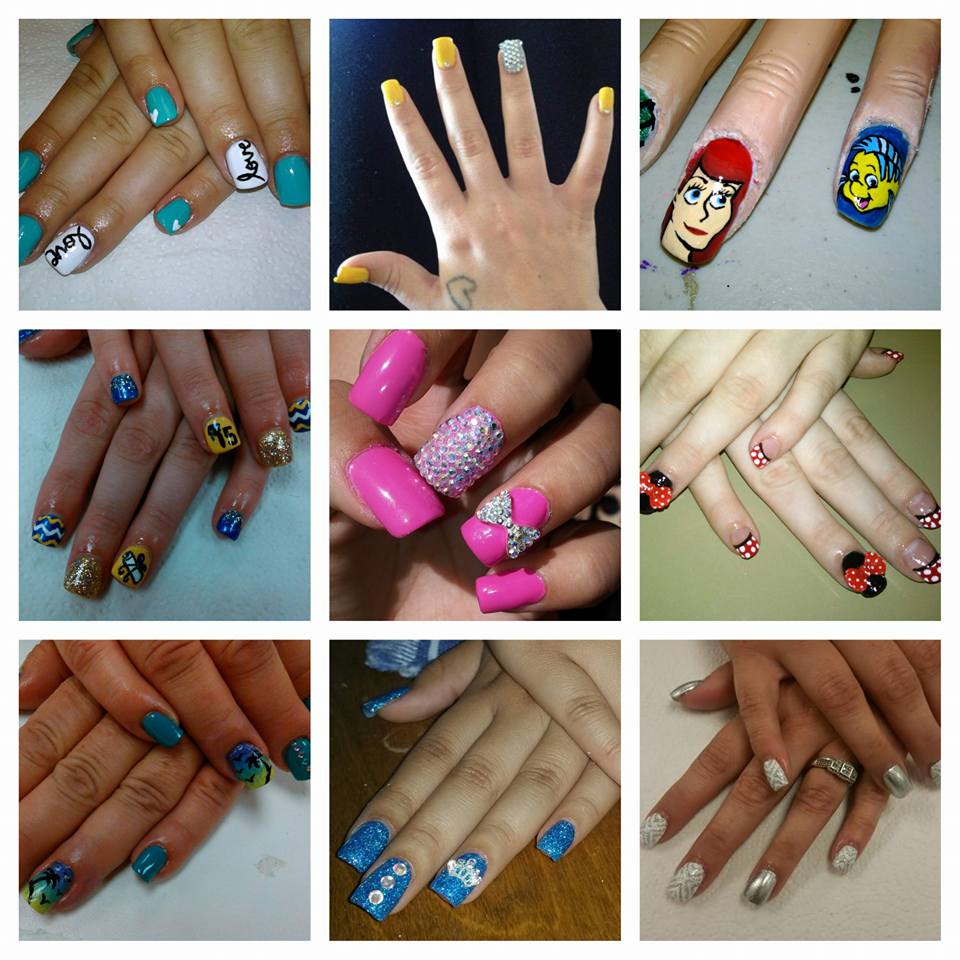 Sisters-Art-Gallery-Nail-Salon-Day-Spa-7
