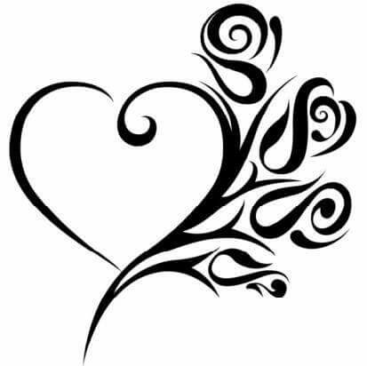 Sisters-Gallery-of-Healing-Arts-Art-Gallery-Hair-Salon-Day-Spa-Logo-1