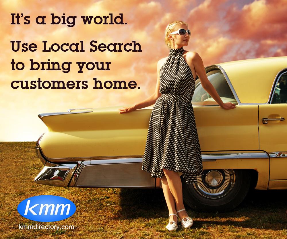KMM_big_world