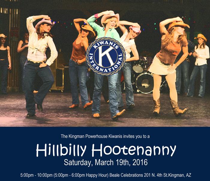 Kiwanis_Hootenanny-Kingman-1