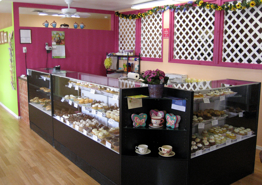 Cupacakes-by-Jan-Bakery-Pastries-Coffee-Shop-Kingman-AZ-1