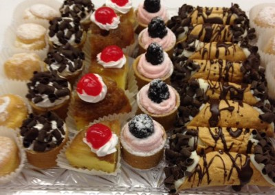 Cupacakes-by-Jan-Bakery-Pastries-Coffee-Shop-Kingman-AZ-10