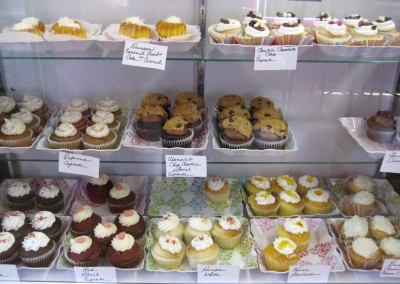 Cupacakes-by-Jan-Bakery-Pastries-Coffee-Shop-Kingman-AZ-2