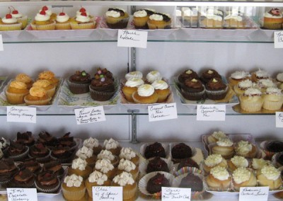 Cupacakes-by-Jan-Bakery-Pastries-Coffee-Shop-Kingman-AZ-8