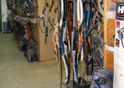 Desert-Archery-Store-Hunting-Bows-Supplies-Accessories-3