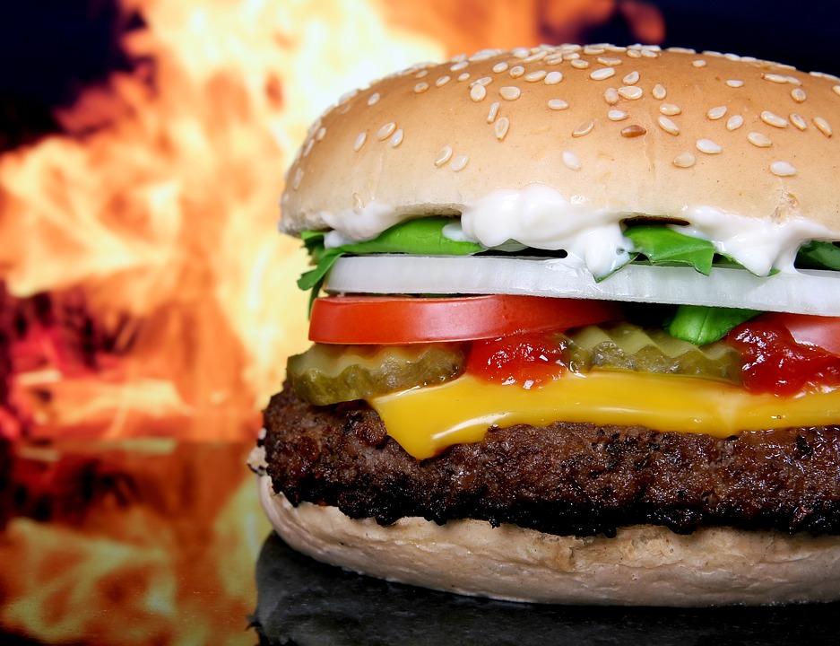 Rainbow-Diner-Restaurant-Kingman-AZ-Lunch